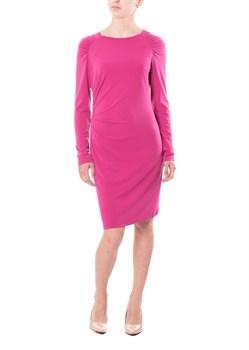 Платье Michael Kors - фото 7604