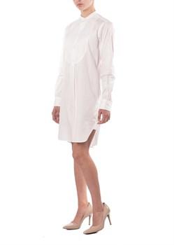 Платье-рубашка  Polo Ralph Lauren - фото 7610