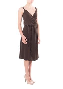 Платье Calvin Klein - фото 7614
