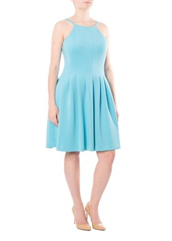 Платье Calvin Klein - фото 7616