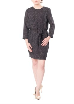 Платье Armani Exchange - фото 7618
