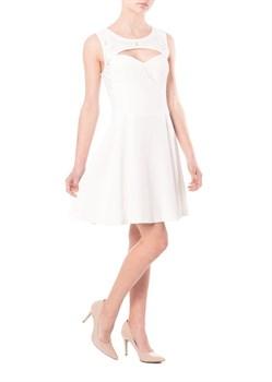 Платье Guess - фото 7626