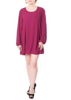 Платье bar lll - фото 7630