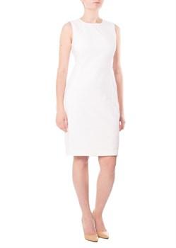 Платье Calvin Klein - фото 7634