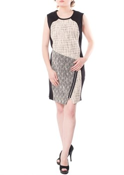 Платье Rachel Roy - фото 7643