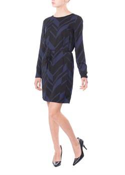 Платье Armani Exchange - фото 7644