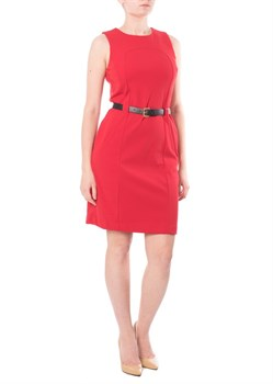 Платье Michael Kors - фото 7652