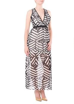 Платье Calvin Klein - фото 7660