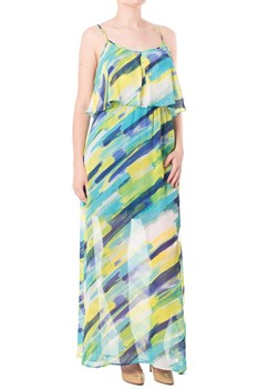 Платье Calvin Klein - фото 7664