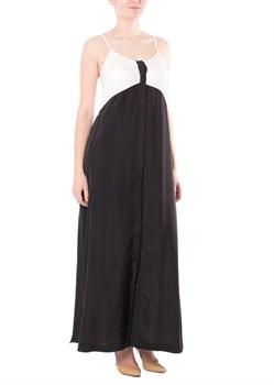 Платье Armani Exchange - фото 7670