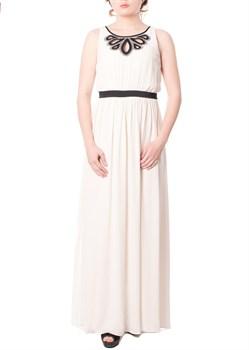 Платье Nine West - фото 7673