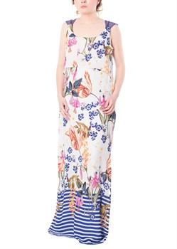 Платье Jessica Simpson - фото 7680