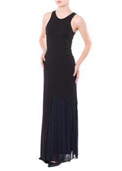 Платье Armani Exchange - фото 7684