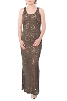 Платье bar lll - фото 7690