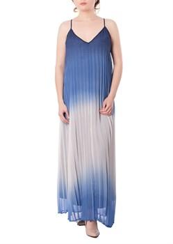 Платье bar lll - фото 7698