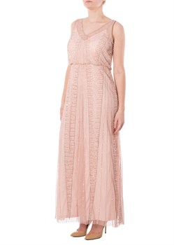 Платье Adrianna Papell - фото 7700