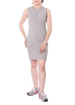 Платье Michael Kors - фото 7708