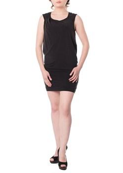 Платье Armani Exchange - фото 7710