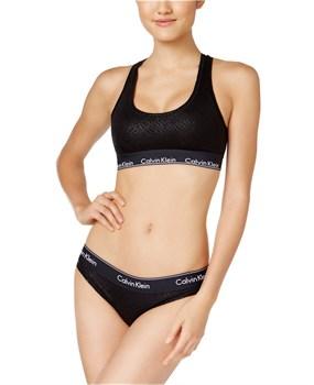 Комплект спортивного белья Calvin Klein - фото 7742