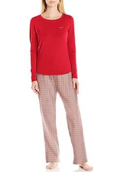 Пижама Calvin Klein - фото 7749