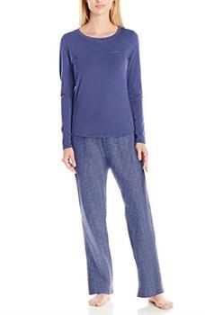 Пижама Calvin Klein - фото 7752