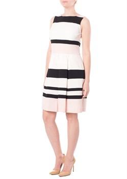 Платье Lauren Ralph Lauren - фото 7754