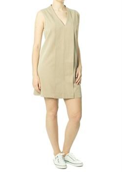 Платье Armani Exchange - фото 7757