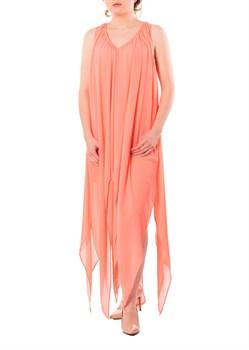 Платье Michael Kors - фото 7768