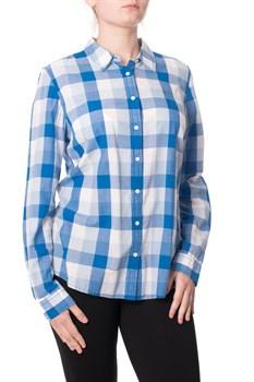 Рубашка Tommy Hilfiger - фото 7782