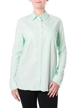 Рубашка Tommy Hilfiger - фото 7785
