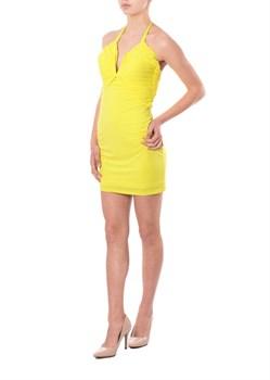 Платье bebe - фото 7786