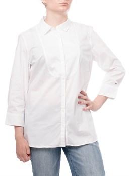 Рубашка Tommy Hilfiger - фото 7965