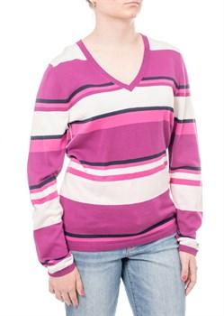 Пуловер Tommy Hilfiger - фото 7995