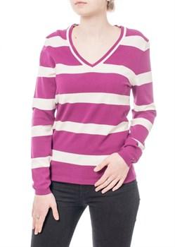 Пуловер Tommy Hilfiger - фото 7997