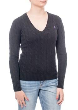 Пуловер Polo Ralph Lauren - фото 8011