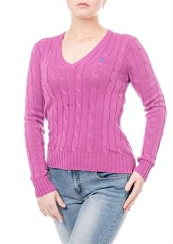 Пуловер Polo Ralph Lauren - фото 8012