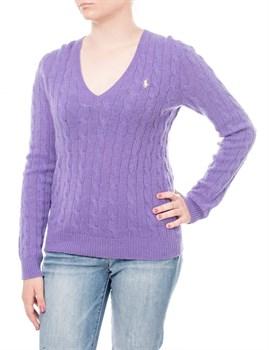 Пуловер Polo Ralph Lauren - фото 8015