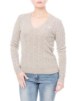Пуловер Polo Ralph Lauren - фото 8016