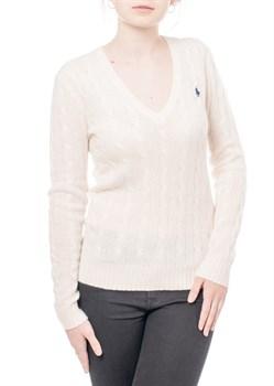Пуловер Polo Ralph Lauren - фото 8019