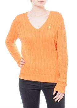 Пуловер Polo Ralph Lauren - фото 8023
