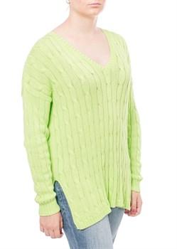 Пуловер Polo Ralph Lauren - фото 8025