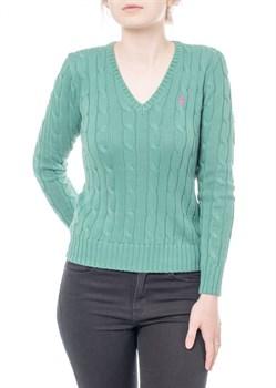 Пуловер Polo Ralph Lauren - фото 8031
