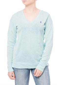 Пуловер Polo Ralph Lauren - фото 8033
