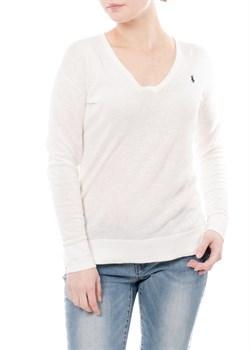 Пуловер Polo Ralph Lauren - фото 8087