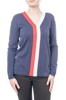 Пуловер Tommy Hilfiger - фото 8093