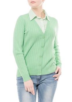 Пуловер IZOD - фото 8105