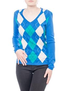 Пуловер Tommy Hilfiger - фото 8157