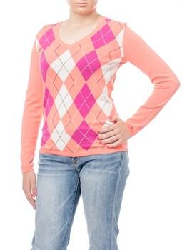 Пуловер Tommy Hilfiger - фото 8159