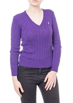 Пуловер Polo Ralph Lauren - фото 8171
