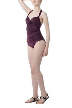 Купальник Victoria's Secret - фото 8174